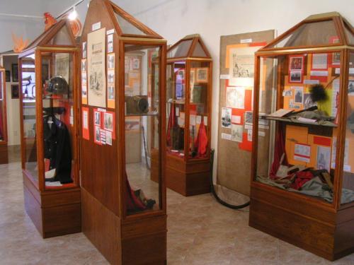 muzeum02