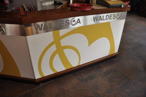 waldeska09