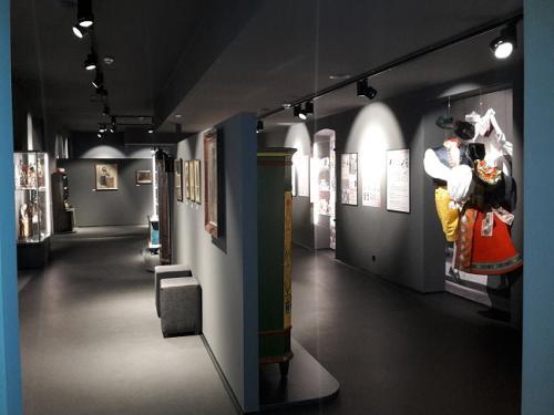 muzeum jj01