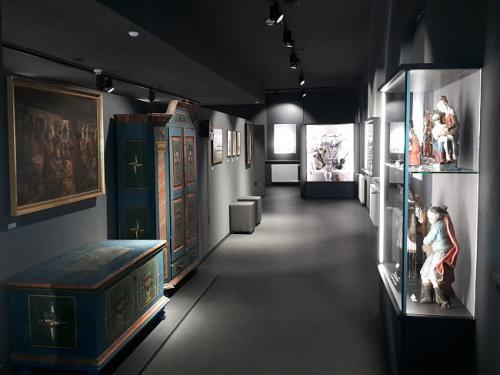 muzeum jj02
