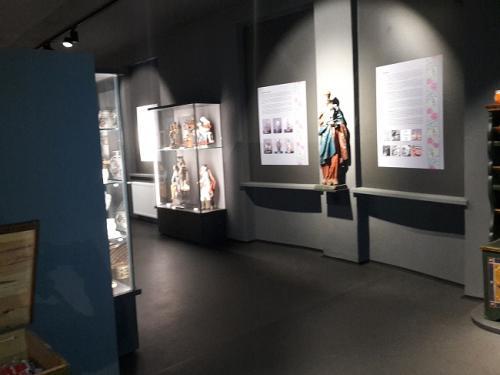 muzeum jj03
