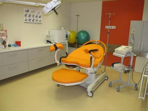 nemocnice stod01