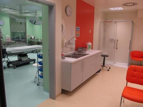 nemocnice stod02