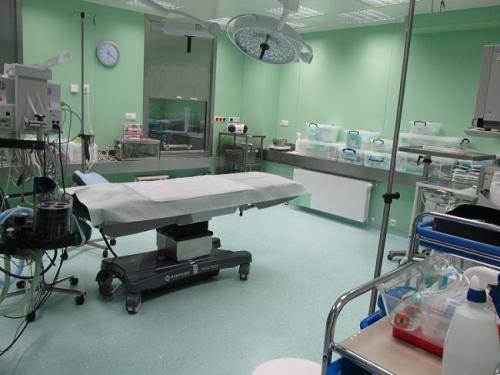 nemocnice stod03