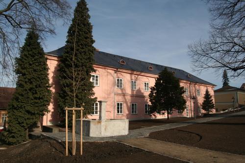 muzeum01